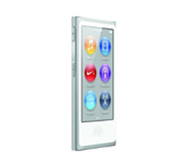 Apple ipod Nano 16 gb