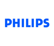 lettore mp3 Philips